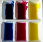 ink-red-blue-yellow